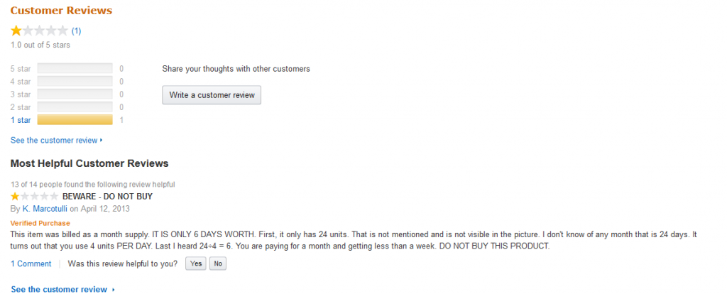 Amazon_Review
