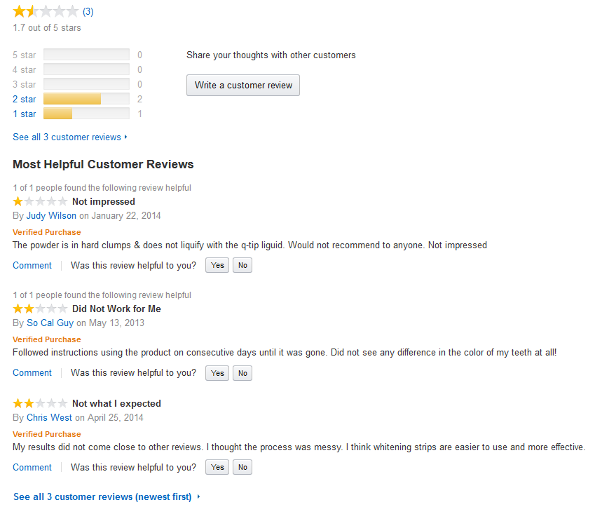 amazon_review_2